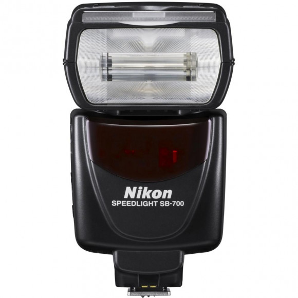 Flash Nikon SB700 AF Speedlight
