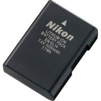 Nikon EN-EL14 Lithium-Ion Battery (1030mAh)