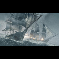 JOGO ASSASSIN'S CREED IV - BLACK FLAG SIGNATURE EDITION