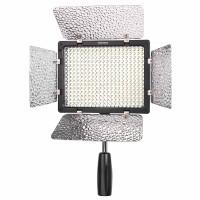 YONGNUO YN300 III 5500K LUZ LED