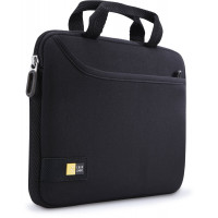 SLEEVE PARA IPAD E TABLET ATÉ 10'' CASE LOGIC TNEO 110