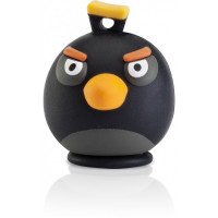 PEN DRIVE EMTEC ANGRY BIRDS BLACK BIRD 8GB