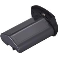 Canon LP-E4N bateria