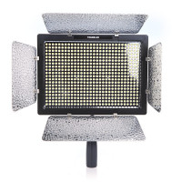 YONGNUO YN600L II Pro LED Light 3200-5500K