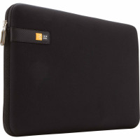 "SLEEVE PARA NOTEBOOK ATÉ 14"" CASE LOGIC LAPS-114"
