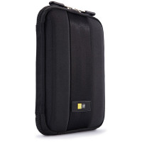 "SLEEVE PARA IPAD MINI E TABLET ATÉ 8"" CASE LOGIC QTS 208"