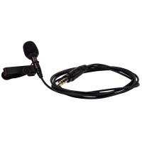 Microfone RØDE SmartLav+ Plus Lapela TRRS