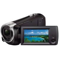 FILMADORA HANDYCAM SONY HDR-CX405 HD, ZOOM 30X, FULL HD
