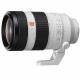CÂMERA CANON EOS REBEL T6S EF-S 18-55MM IS STM, 24.2MP, FULL HD, WI-FI